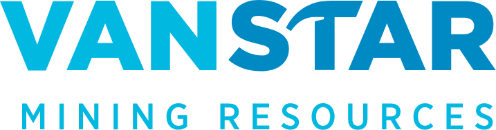 Vanstar Mining Resources Inc.